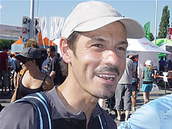 ... Gigathlon 2007: Martin Kühni ... - gigathlon2007_teamoffive_bern_6